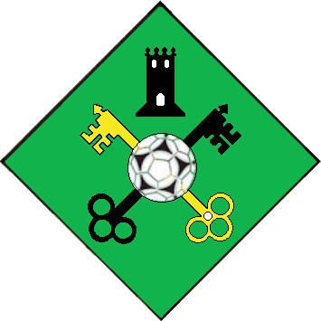 Escudo de U.E. SANTPERENCA (CATALUÑA)