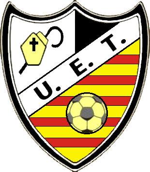 Escudo de U.E. TOUS (CATALUÑA)