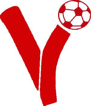 Escudo de VILARTAGUES C.F. (CATALUÑA)