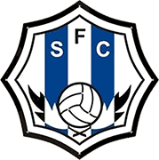 Escudo de SANTFELIUNC F.C.