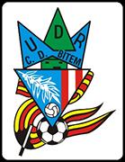 Escudo de U.D. REMOLINS-BÍTEM