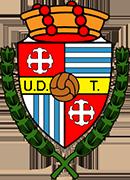 Escudo de U.D. TARADELL