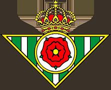 Escudo de U.D.C. MAS PELLICER