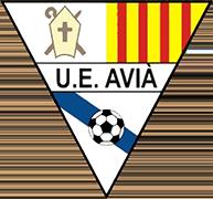 Escudo de U.E. AVIÁ