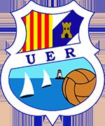 Escudo de U.E. RAPITENCA