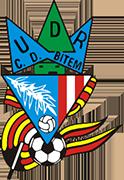 Escudo de U.E. REMOLINS-BÍTEM