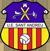 Escudo de U.E. SAN ANDRES