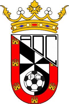 Escudo de AGRUP. DEP. CEUTA (CEUTA-MELILLA)