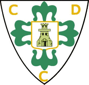 Escudo de C.D. CASTUERA (EXTREMADURA)