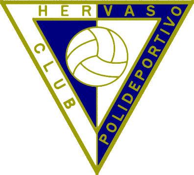 Escudo de C.P. HERVAS (EXTREMADURA)