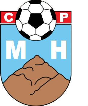 Escudo de C.P. MONTEHERMOSO (EXTREMADURA)