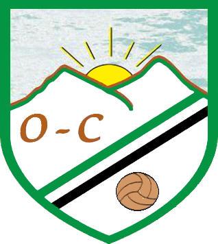 Escudo de OLYMPIC PELEÑO C.F. (EXTREMADURA)