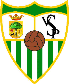 Escudo de SPORTING VILLANUEVA PROMESAS (EXTREMADURA)