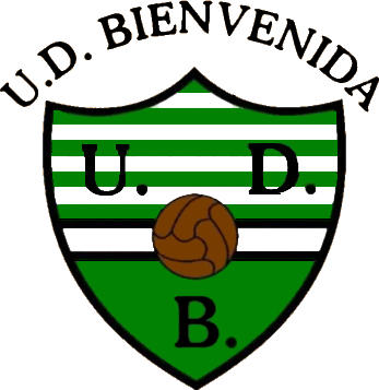 Escudo de U.D. BIENVENIDA (EXTREMADURA)