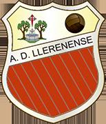 Escudo de A.D. LLERENENSE