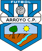 Escudo de ARROYO C.P