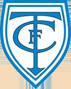 Escudo de C.F. TRUJILLO