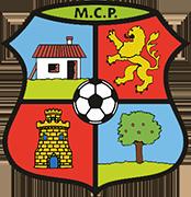 Escudo de MORALO C.P.