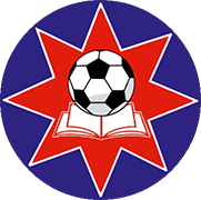 Escudo de U.C. LA ESTRELLA