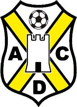 Escudo de A.D.C. GUIMAREI (GALIZA)
