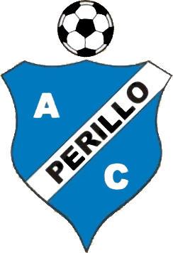 Escudo de ATLÉTICO C. PERILLO (GALIZA)