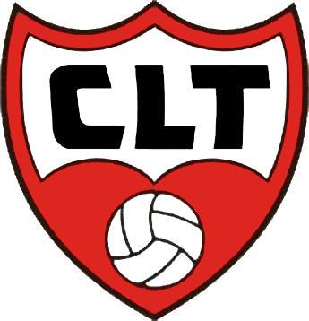 Escudo de C. LOURO TAMEIGA (GALICIA)