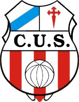 Escudo de C. UNIÓN SPORTIVA (GALICIA)