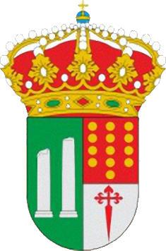 Escudo de C.D. COLES (GALICIA)