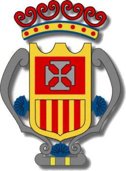 Escudo de C.D. CONXO (GALICIA)