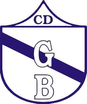 Escudo de C.D. GALICIA BEALO (GALICIA)