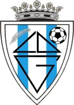 Escudo de C.D. GOIRIZ (GALICIA)