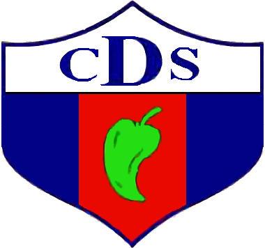Escudo de C.D. SEIXALBO (GALICIA)