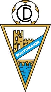 Escudo de C.D. SOUTOMAIOR (GALICIA)