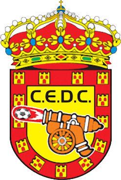 Escudo de C.E.D. COTOBADE (GALICIA)