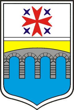 Escudo de C.F. PORTOMARIN (GALICIA)