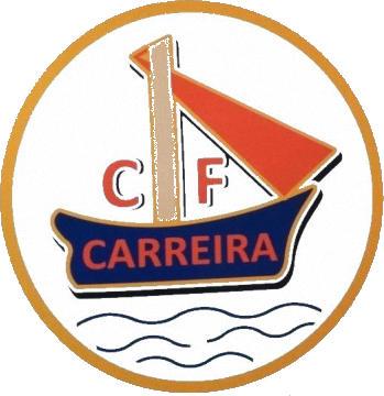 Escudo de CARREIRA C.F. (GALICIA)