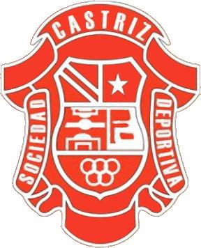 Escudo de CASTRIZ S.D. (GALICIA)