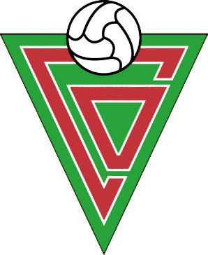 Escudo de CLUB  ORDENES S.D. (GALICIA)