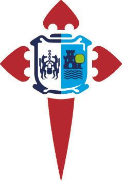 Escudo de COLEGIO  APÓSTOL SANTIAGO (GALICIA)