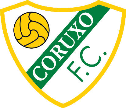 Escudo de CORUXO FC (GALICIA)
