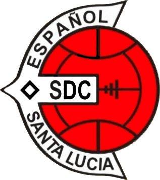 Escudo de ESPAÑOL S.D.C. (GALICIA)