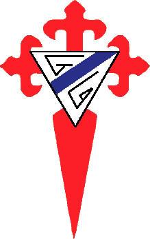 Escudo de GALICIA GAITERA C.F. (GALICIA)