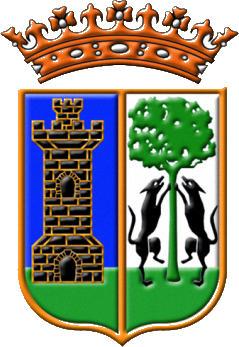 Escudo de GOIÁN C.F. (GALICIA)