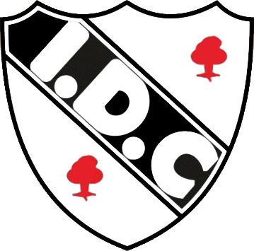 Escudo de INDEPENDIENTE DE CARBALLO C.F. (GALIZA)