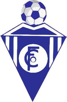 Escudo de MOLEDO C.F. (GALICIA)