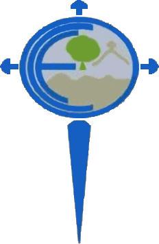 Escudo de OLVEIRA C.F. (GALIZA)