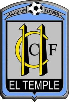 Escudo de ONCE CABALLEROS C.F. (GALICIA)