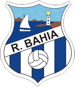 Escudo de RÁPIDO BAHIA C.F. (GALICIA)