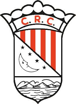 Escudo de RACING DE CASTRELOS C.F. (GALICIA)