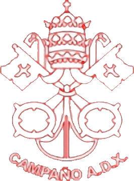 Escudo de S.D. CAMPAÑÓ (GALICIA)